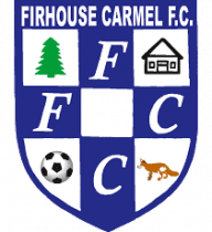 Firhouse Carmel Football Club